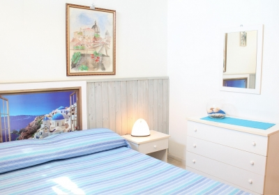 Casa Vacanze Appartamento Panoramic Home